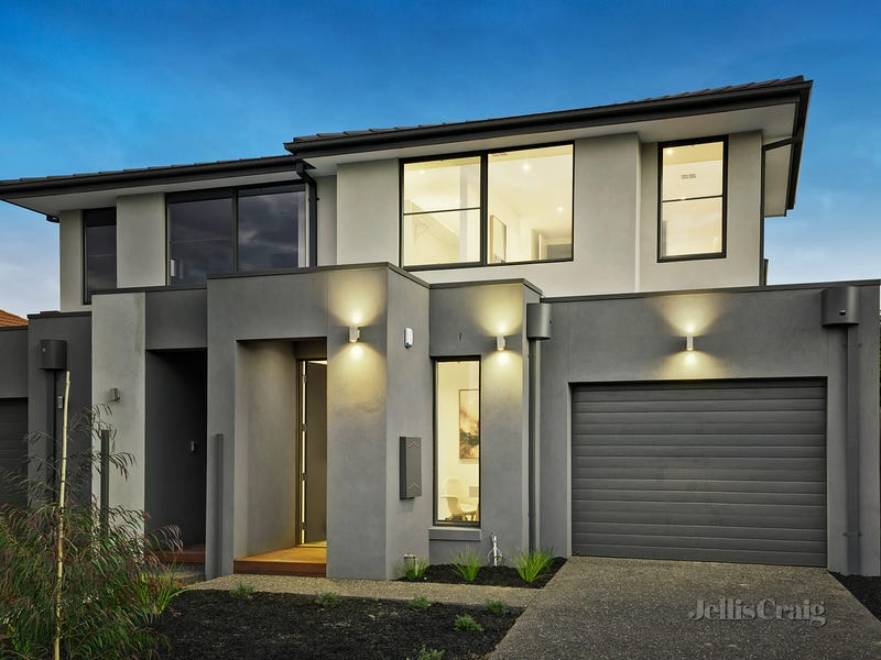 14B Millard Street, Bentleigh East