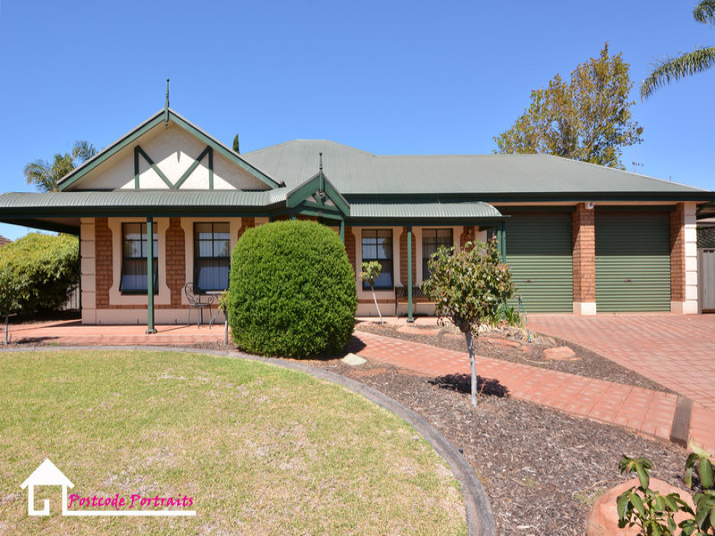 85 McBryde Terrace, Whyalla