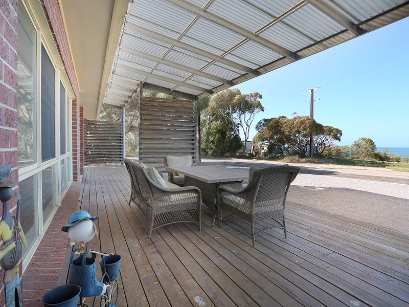 29 Moonta Terrace, Clinton, SA 5570