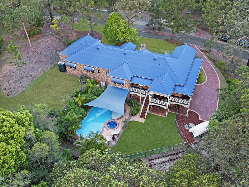 21 Wrights Place, Mount Cotton, Qld 4165