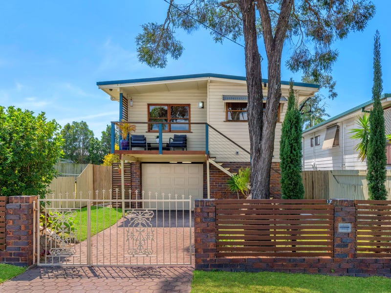 17 Meadfoot Road, Virginia, Qld 4014
