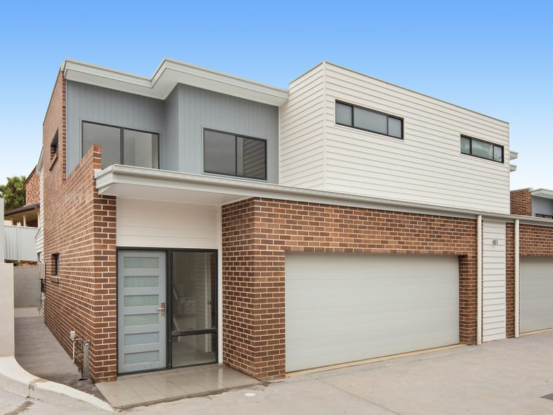 6/53 Russell Street, Balgownie, NSW 2519