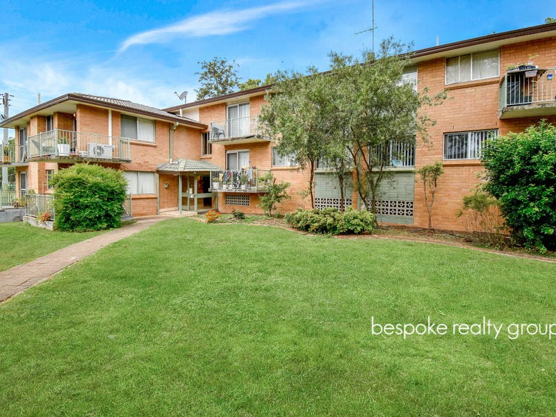 10/14-18 Santley Crescent, Kingswood, NSW 2747