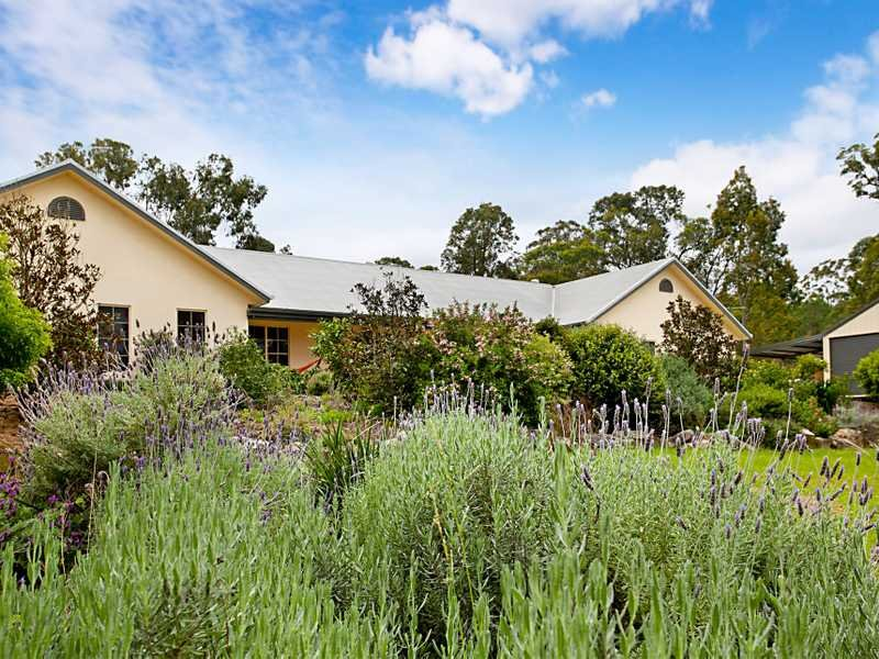 11 Forest Road, Duns Creek, NSW 2321