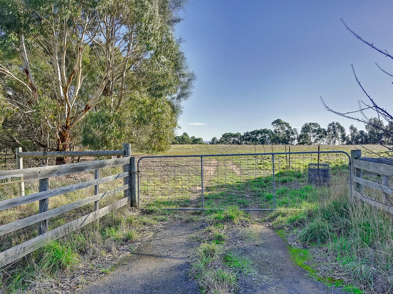 32 Ogilvie Lane, Richmond, Tas 7025