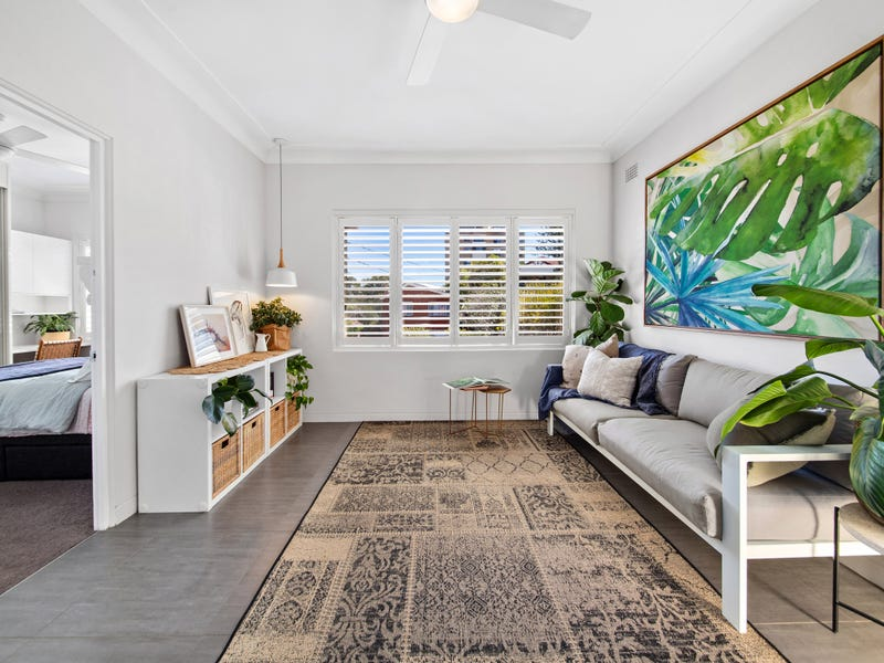 4/42 Judd Street, Cronulla, NSW 2230