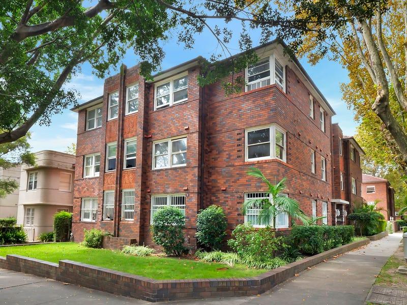 11/1 Plumer Road, Rose Bay, NSW 2029