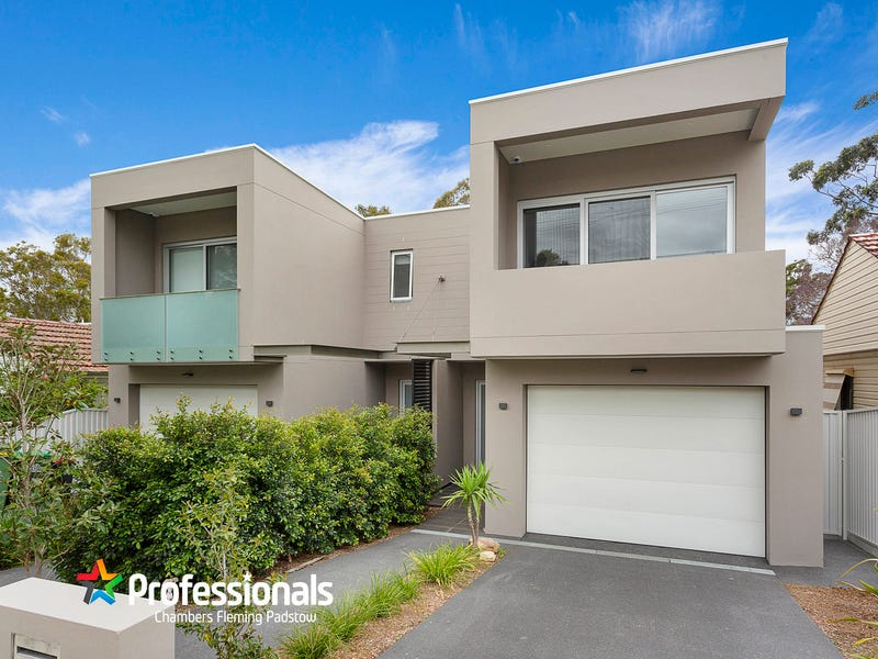 38A Morotai Road, Revesby Heights, NSW 2212