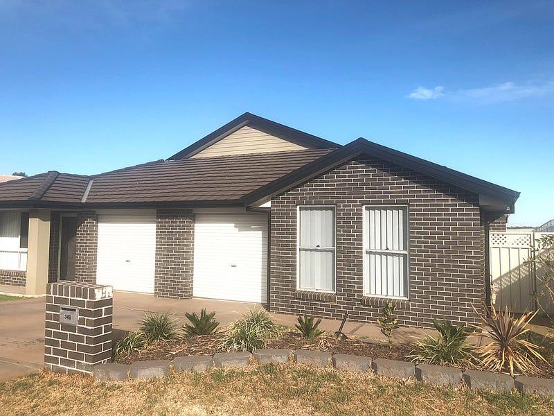 34B Lansdowne Drive, Dubbo, NSW 2830