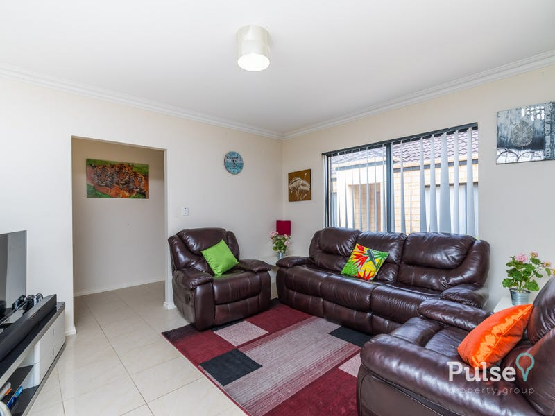 10A Shakespeare Avenue, Balcatta, WA 6021