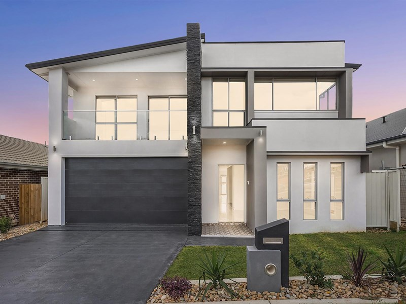 5 Daddo Street, Oran Park, NSW 2570