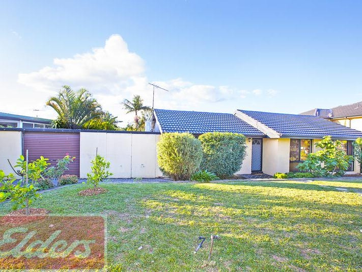 39 Trinity Drive, Cambridge Gardens, NSW 2747