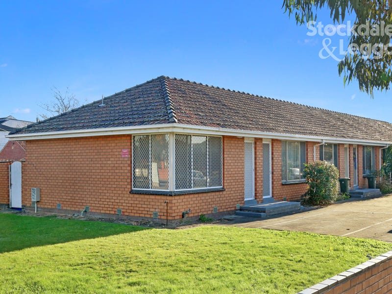 1/995 Plenty Road, Kingsbury, Vic 3083