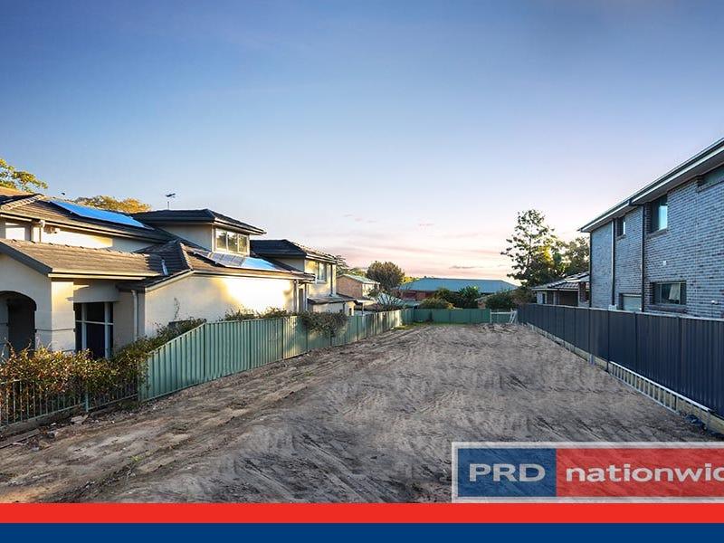 108 Gungah Bay Road, Oatley, NSW 2223
