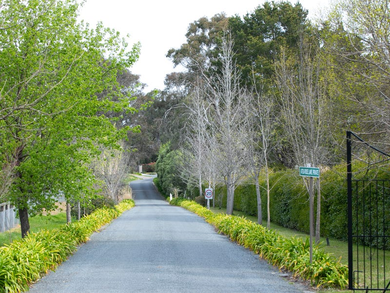 Lot 2 Sunninghill Avenue, Burradoo, NSW 2576