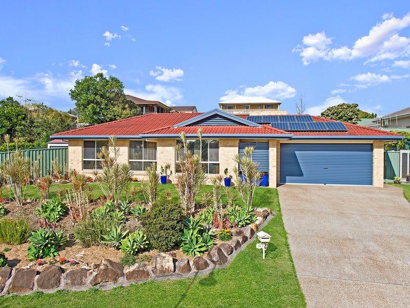 30 Rodlee Street, Wauchope, NSW 2446