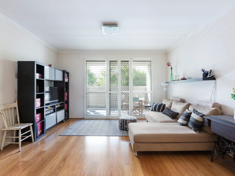 51/553 New Canterbury Road, Dulwich Hill, NSW 2203