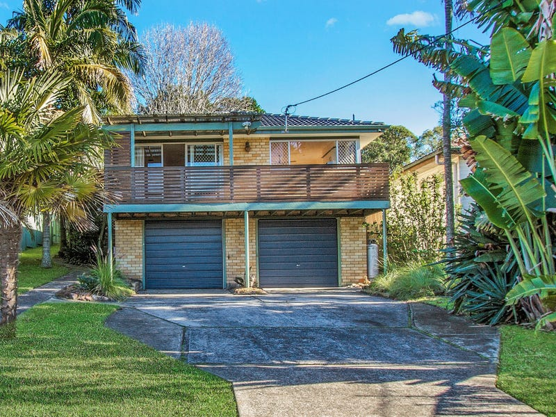 14 Collard Road, Point Clare, NSW 2250