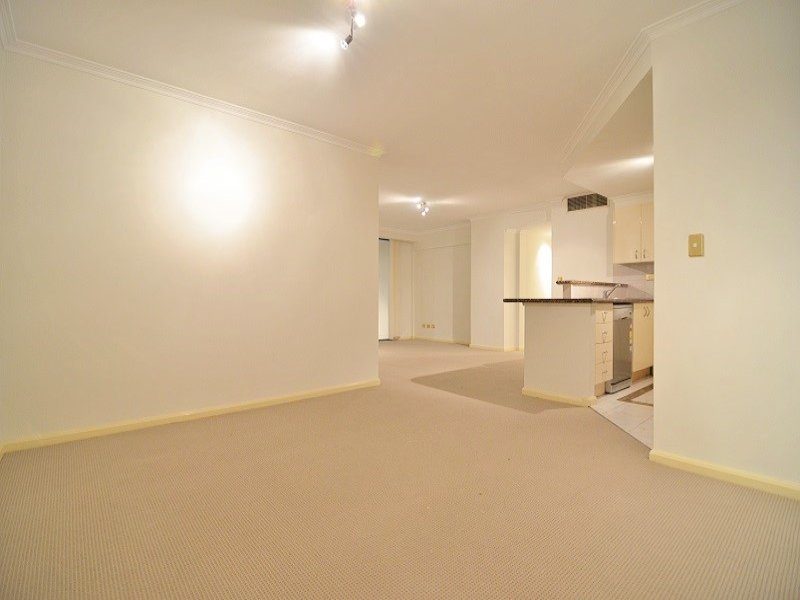 110/414-418 Pitt Street, Sydney, NSW 2000
