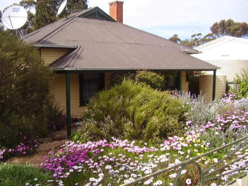 12 Ashman Terrace, Ungarra, SA 5607