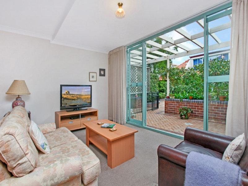 2/100-104 Johnston Street, Annandale, NSW 2038