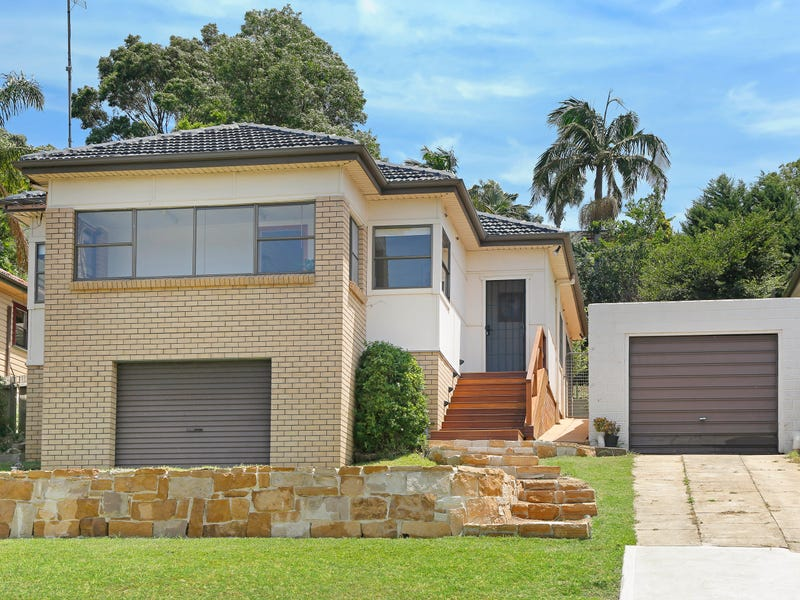 28 Figtree Crescent, Figtree, NSW 2525