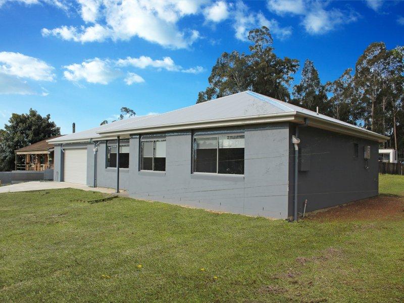 16 Park Street, Mogo, NSW 2536