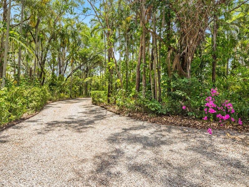 126 Currawong Drive, Howard Springs, NT 0835