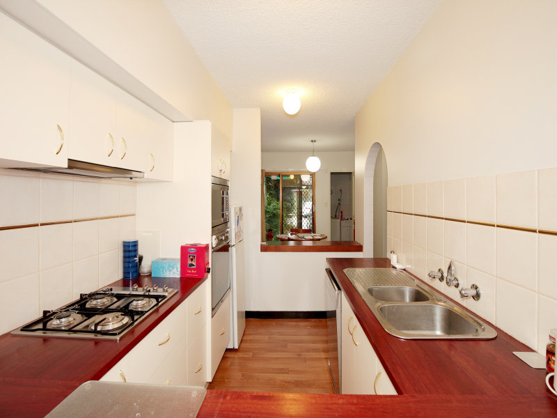 8/185 Forsyth Street, Wagga Wagga, NSW 2650