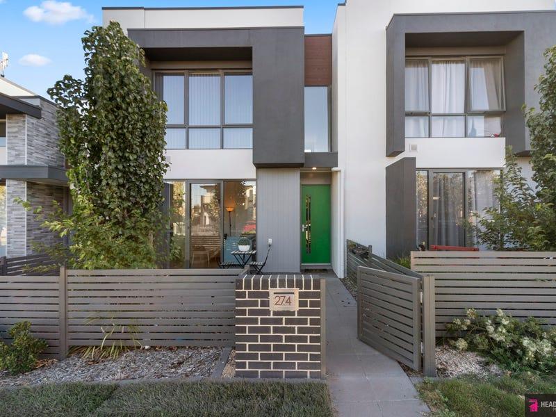 274 Gorman Drive, Googong, NSW 2620
