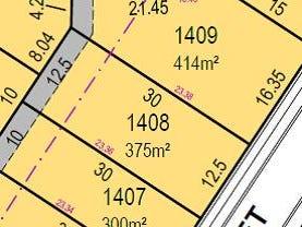 Lot 1408, Gibson Street, Evanston Gardens, SA 5116