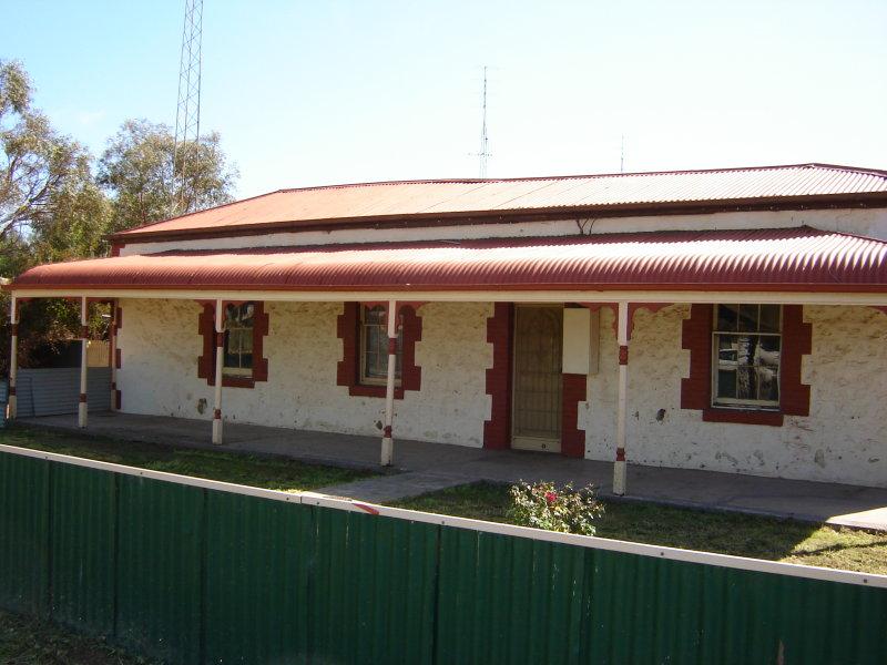 23 George Street, Kadina, SA 5554