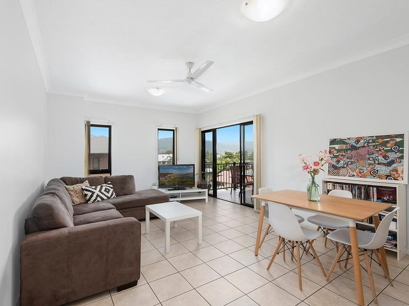 9/93-95 McLeod Street, Cairns City, Qld 4870
