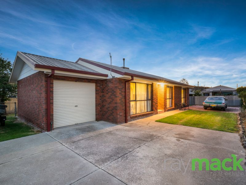 1 & 2/493 Prune Street, Lavington, NSW 2641