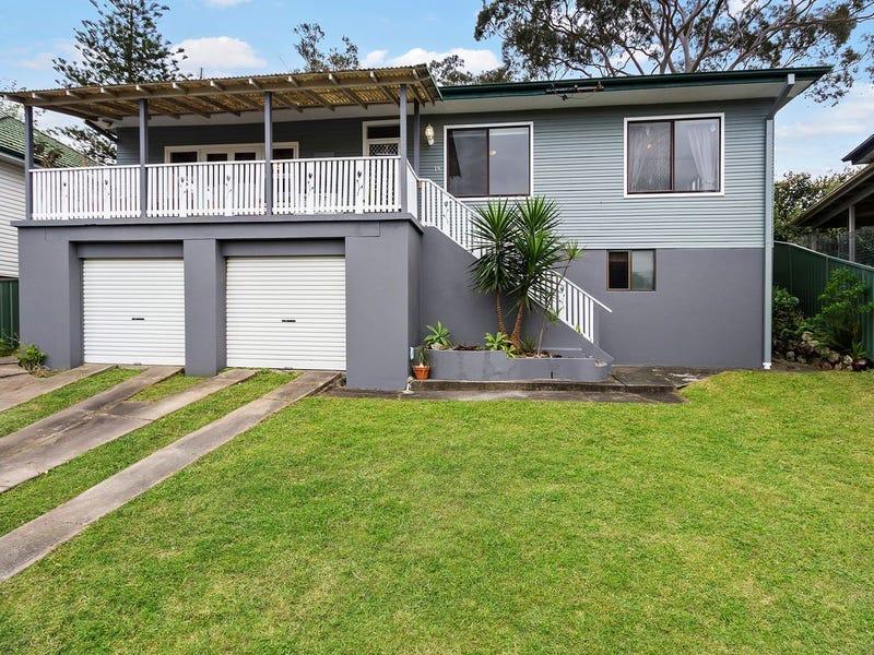 Rooms / 18 Florida Avenue, Lambton, NSW 2299
