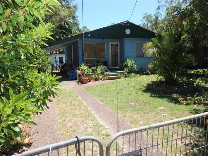 14 Paroa Ave, Lemon Tree Passage, NSW 2319