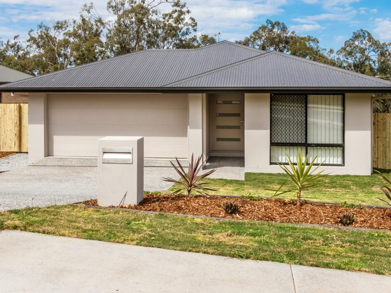 3 (Lot 26) Soho Drive, Deebing Heights, Qld 4306