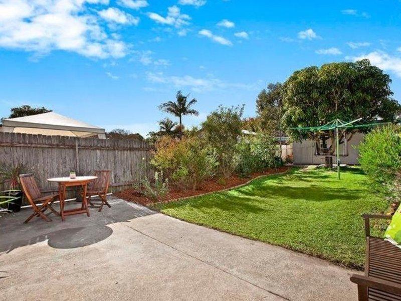 34 Isaac Smith Street, Daceyville, NSW 2032