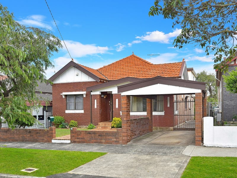 118 Cottenham Avenue, Kingsford, NSW 2032