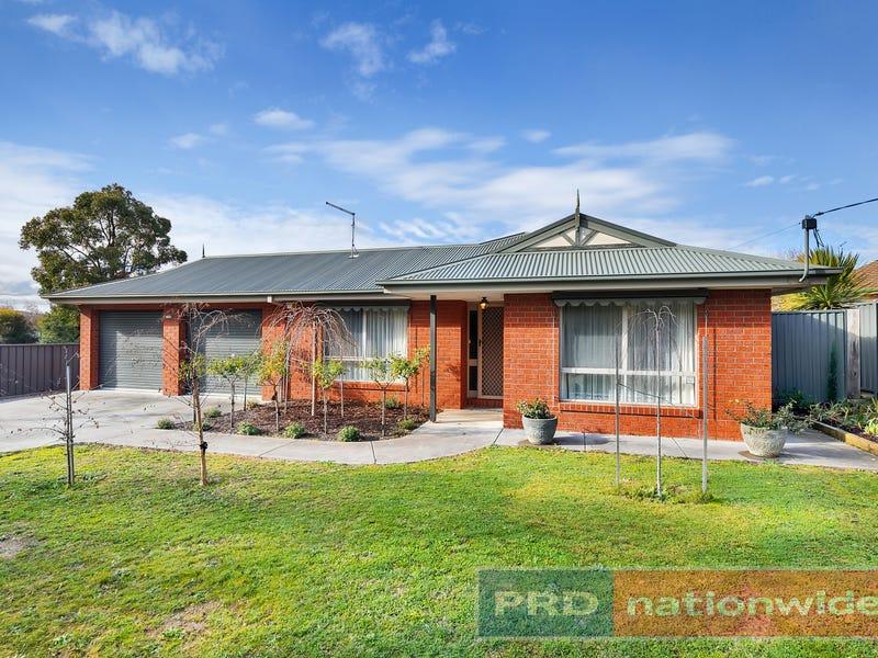 192 Ballarat Road, Creswick, Vic 3363