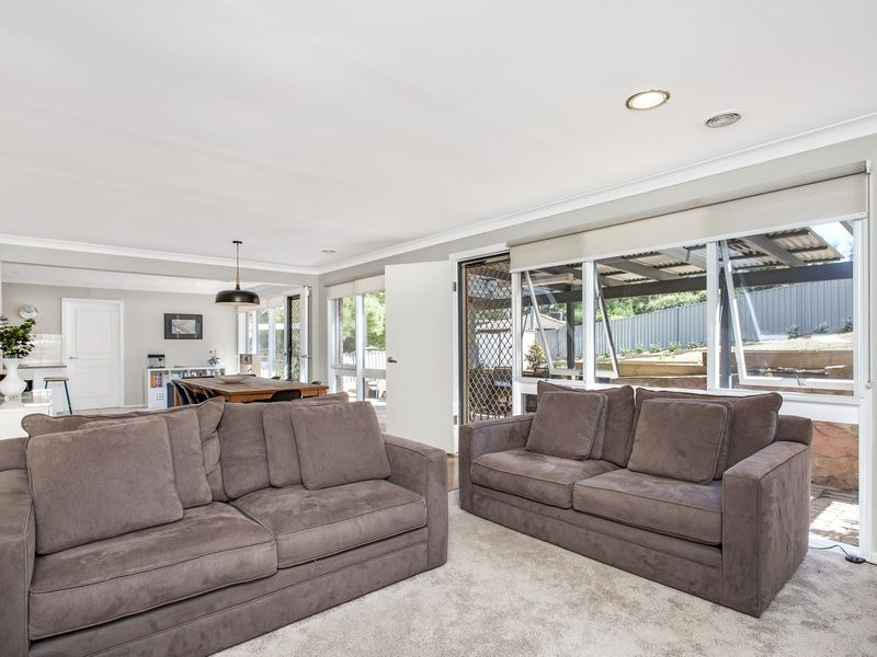 6 Garland Place, Spence, ACT 2615