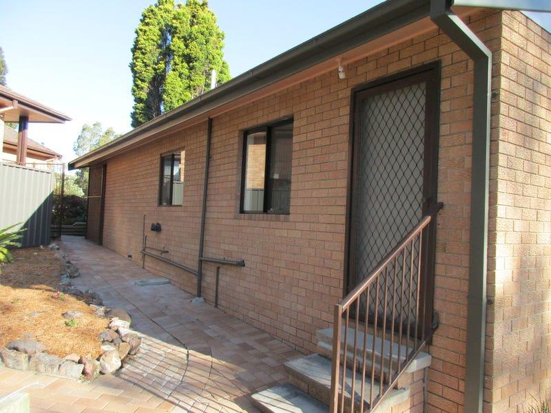 10A Myrtle Close, Adamstown Heights, NSW 2289
