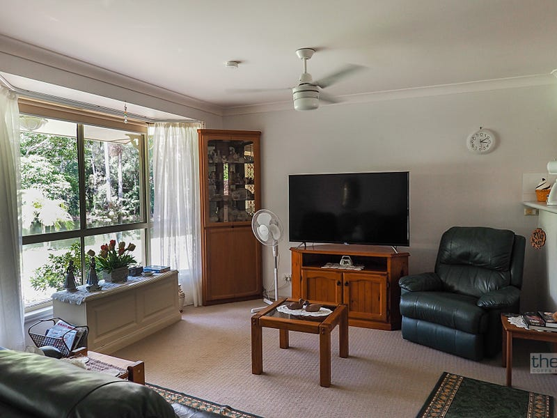 4/24 Links Avenue, Korora, NSW 2450