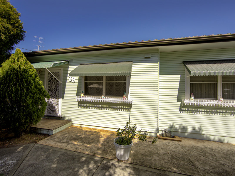 39 Glendale Drive, Glendale, NSW 2285