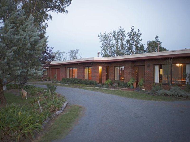 1120 Goulburn Valley Highway, Congupna, Vic 3633