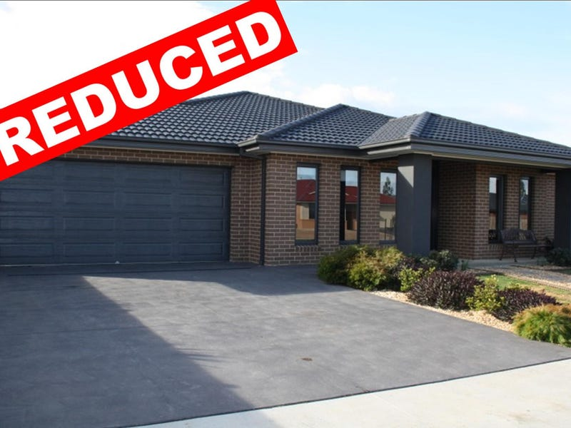 6 Egret Close, Bairnsdale, Vic 3875