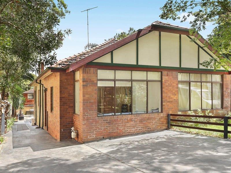 21a Lancelot Street, Allawah, NSW 2218
