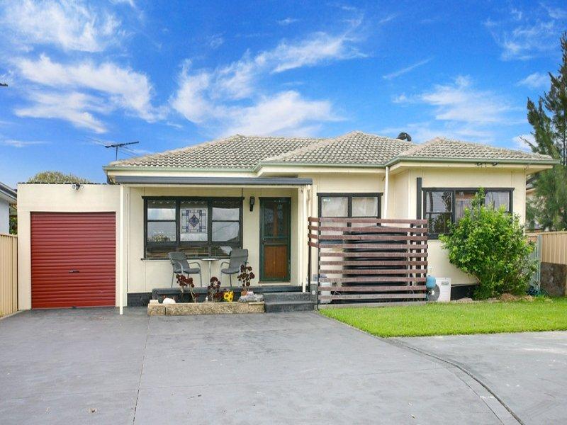 121 Webster Road, Lurnea, NSW 2170