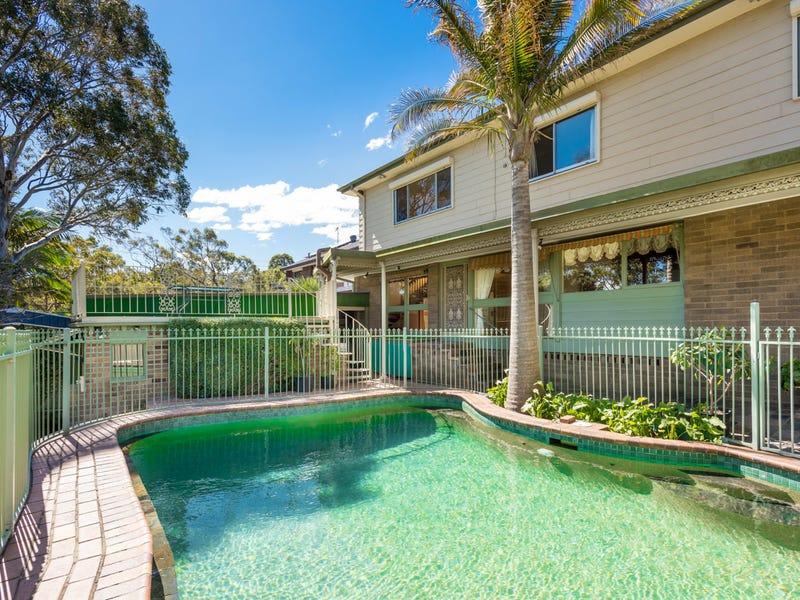 28 Napier Street, Engadine, NSW 2233
