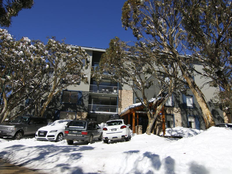 15/22 Stirling Road, Mount Buller, Vic 3723